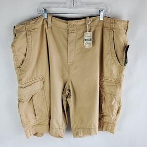 Arizona Jean Co. Cargo shorts
